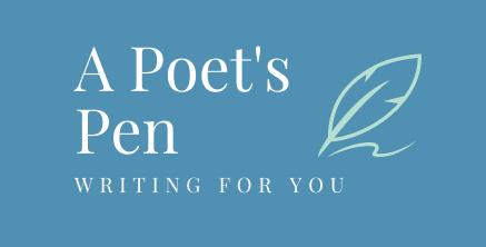 A Poet's Pen